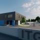 ITG Gruppe investiert in die Zukunft und in den Standort Leipzig